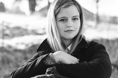 2016-12-M Monochrom-L1013290-web (Meine Sicht) Tags: bergischgladbach blackandwhite bw fotokunst leica leicam messsucher portrait rauen sw vollformat monochrom schwarzweiss wwwrauenfotode nina summilux50mmf14asph