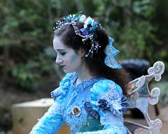 028A1953c (Ronald the Bald) Tags: water fairy texas renaissance festival 2016
