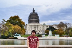 #Capitolio #Washington #EEUU (jorgelbarrigaq) Tags: capitolio washington eeuu