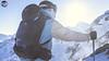 MGM @ Sölden (Snow Front) Tags: brob mgm photo rider cooperation leki osprey pomoca volt snowfront snow winter powder voltsnow goggle sunny sun sky bluebird backpack kamber22 skitouring freeski freeride skiing
