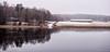 DSC_5018-Edit.jpg (marius.vochin) Tags: reflection hiking outdoor cold winter water snow vaxholm stockholmslän sweden se