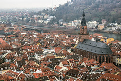 Heidelberg (peace-on-earth.org) Tags: badenwürttemberg deu germany heidelberg geo:lat=4941038900 geo:lon=871400800 geotagged