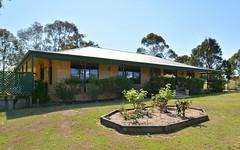 2486 Glendonbrook Road, Gresford NSW