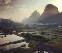 Yangshuo, China (ChrisGoldNY) Tags: chrisgoldny chrisgoldphoto chrisgoldphotos chrisgoldberg forsale licensing albumcover albumcovers bookcover bookcovers guilin guilinprovince guangxi yangshuo china middlekingdom chinese asia asian travel
