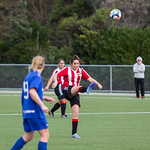 Powerex Petone Reserves v Naenae 2