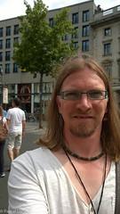 WP_20150808_15_54_13_Pro.jpg ('LPG') Tags: antwerp europe flanders gaypride lpg pascal antwerpen vlaamsgewest belgium antwerppride