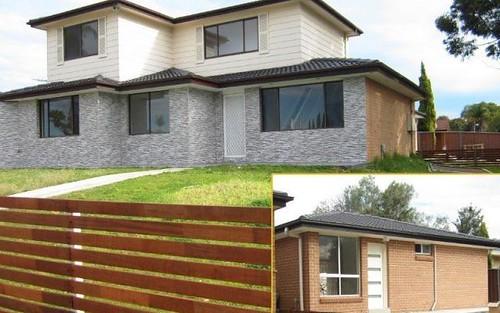 11 Allambie Road, Edensor Park NSW