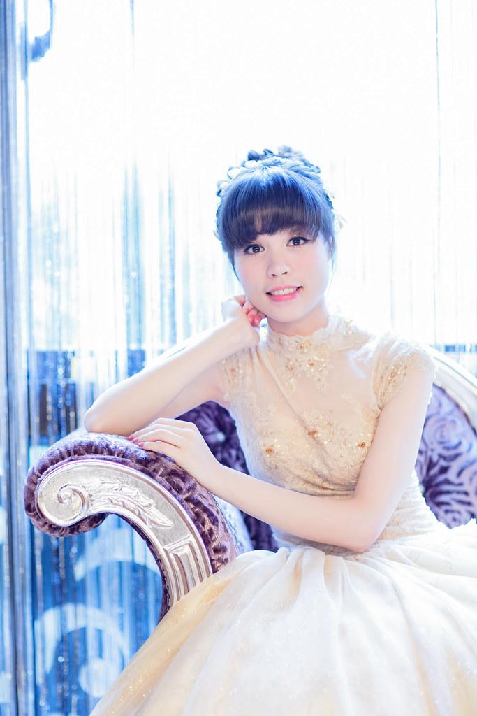 維多麗亞酒店,台北婚攝,戶外婚禮,維多麗亞酒店婚攝,婚攝,冠文&郁潔011