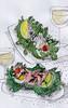tumblr_nf5ge3ptlE1rqcmjzo1_1280 (ranflygenring1) Tags: illustration iceland drawing illustrations nordic scandinavia reykjavík ran rán flygenring ránflygenring ranflygenring icelandicillustrator flygering icelandicillustrators nordicillustrators