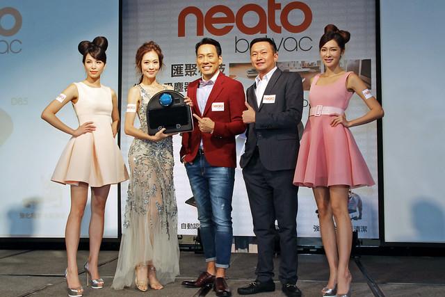 Neato-2