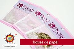 bolsas  y sacos de papel (impresopolis) Tags: papel diseño lenticular premium bolsas grado lujo sacos metalico cartulina impresión alimenticio laminado