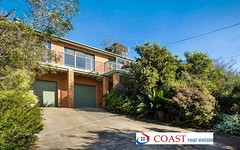 10 Culgoa Crescent, Pambula Beach NSW