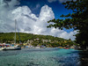 "Bequia <a style=""margin-left:10px; font-size:0.8em;"" href=""http://www.flickr.com/photos/41134504@N00/20961860338/"" target=""_blank"">@flickr</a>"