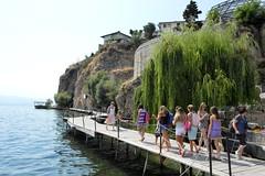2015_Ohrid_2930 (emzepe) Tags: lake see town lac ohrid t augusztus kirnduls 2015 vros macdoine nyr ezero makedonija csaldi ohri lacul liqeni mazedonien   balkni ohridsko   macednia  ohrit pogradecit ohridit  ohridi