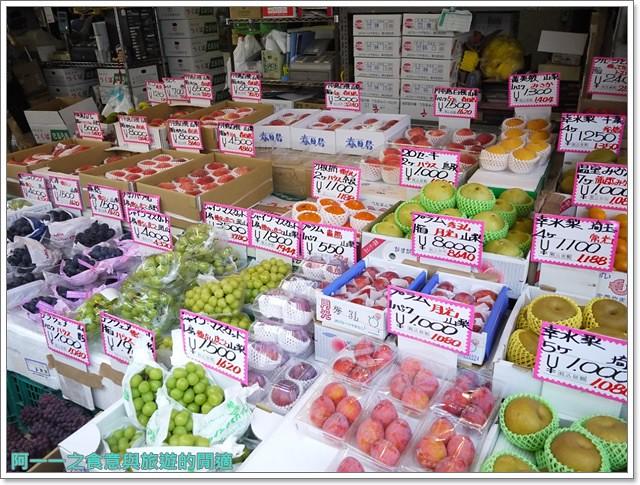 東京築地市場美食松露玉子燒海鮮丼海膽甜蝦黑瀨三郎鮮魚店image057
