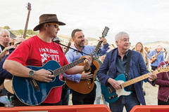 Guitars On The Beach 20150905-1187 (Rob Swain Photography) Tags: music beach unitedkingdom gig livemusic band dorset gb lymeregis liveevent gotb guitarsonthebeach
