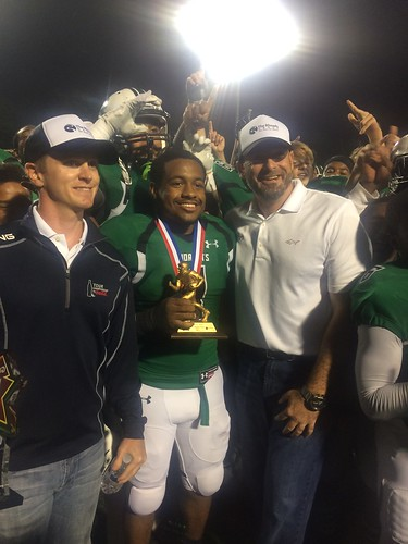 "Roswell vs Milton • <a style=""font-size:0.8em;"" href=""http://www.flickr.com/photos/134567481@N04/21097419303/"" target=""_blank"">View on Flickr</a>"