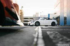Carbon Plus mini shoot (VinhmanPhoto) Tags: cars japan honda toyota carbon 86 s2000 jdm carbonfiber fastcar carporn carbonplus vinhmanphoto