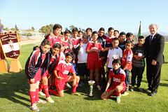 Encuentro_deportivo_de_la_amistad__076