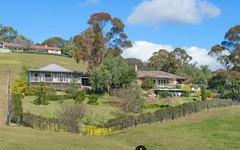 105 Quirkes Lane, Menangle NSW