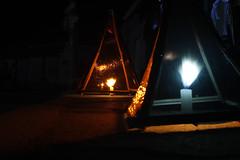 Ataco 2015 00 (Fausto Andrs) Tags: light luz noche foto arte elsalvador turismo cultura fuegos polvora tradiciones explosin elsalvadorimpresionante