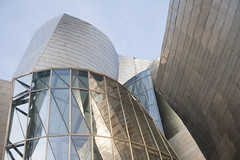 Guggenheim Bilbao 7 (SamueleGhilardi) Tags: museum september bilbao guggenheim settembre vasco euskadi pais paesi 2015 baschi