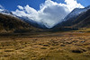 Wild valley (supersky77) Tags: alps fall alpes alpen autunno alpi aosta valledaosta cogne hummocks cryoturbation parconazionaledelgranparadiso pngp valledicogne bardoney earthhummock vallonedibardoney