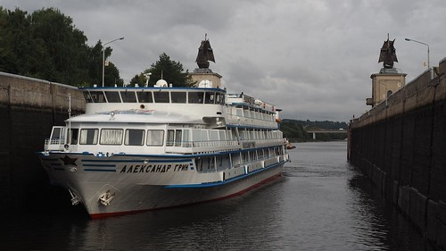 MS Alexander Grin 2015 Moscow canal _20150831_2908