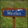 (wilphid) Tags: montagne animaux parc montblanc sauvage hautesavoie faune leshouches parcdemerlet