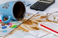 6 Errores de los cuales debe aprender (revistaeducacionvirtual) Tags: trabajo humanos equipo errores recursos administrador contratacin equidad rendimiento equitativo