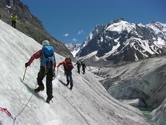 Grand_Parcours_Alpinisme_Chamonix-Edition_2014_ (55)