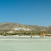 Elafonissos Beach, Crete