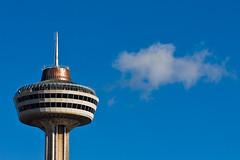 2015_NiagaraFalls-0069 (romel e.) Tags: sky ontario canada tower clouds niagarafalls skylontower