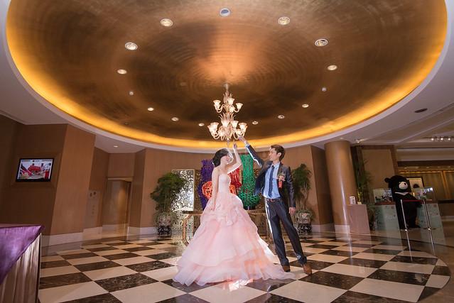 台北婚攝,高雄婚攝,國賓飯店,國賓飯店婚攝,國賓飯店婚攝,國賓飯店婚宴,婚禮攝影,婚攝,婚攝推薦,婚攝紅帽子,紅帽子,紅帽子工作室,Redcap-Studio-135