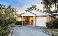 1/125A New Line Road, Cherrybrook NSW