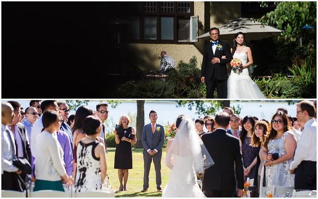 ACWinnie&Anthony-wedding-HL-HD-0214