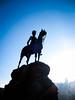 Edinburgh (judy dean) Tags: scotland edinburgh princesst 2015 canonpowershots90 judydean