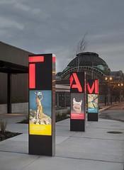 TAM_03a (HE2011) Tags: dusk tacomaartmuseum signeage olsonkundigarchitects studiomatthews kristinematthews