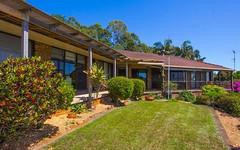 409 Uralba Road, Uralba NSW