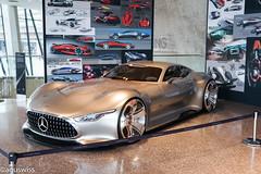 Mercedes AMG Vision Grand Tourismo (aguswiss1) Tags: car racecar mercedes grand vision gt supercar amg tourismo hypercar mercedesvisiongrandtourismo
