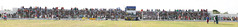 Estádio Municipal Walter Dias Ribeiro - Remanso 0 x 0 Uruçuca (Tovinho Regis) Tags: brazil brasil football soccer bahia futebol remanso seleção uruçuca intermunicipal seleçãoderemanso estádiowalterribeiro intermunicipal2015