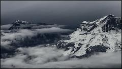 _SG_2015_10_0007_IMG_6636 (_SG_) Tags: bridge sky cliff mountain alps nature berg rock landscape schweiz switzerland rocks suisse walk natur central himmel railway glacier berge mount fels alpen peaks gletscher brcke 10000 bahn landschaft engelberg felsen 3020 titlis rotair mountainpeaks innerschweiz mounttitlis mountainpeak zentralschweiz centralswitzerland bergkette urner kleintitlis urneralpen bergmassiv urneralps titliscliffwalk