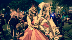 2015 High Heel Race Dupont Circle Washington DC USA 00102