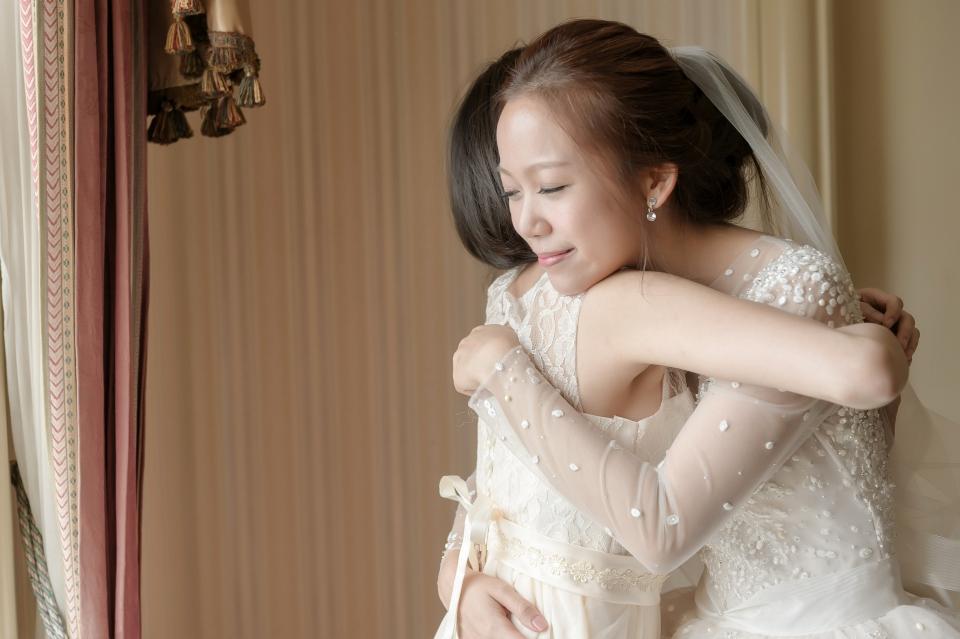 高雄漢來婚禮攝影015