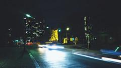 Oranienstraße bei Nacht (William Veder) Tags: berlin germany de deutschland streetphotography reportage woodyrockt williamveder manomaniac williamvederfotograf