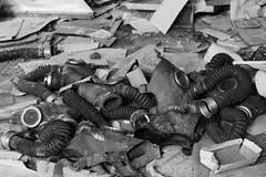 IMG_4903 (Mark Pf.) Tags: 1986 tschernobyl pripyat chornobyl radioactiv pripjat