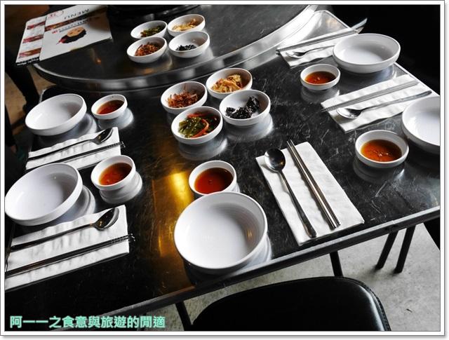 honeypig韓式烤肉.捷運台北101美食.24小時.聚餐image011