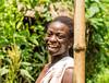 PA262537 (milktrader) Tags: tribes benin woodabe