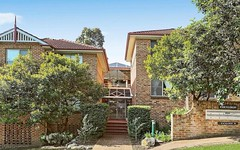 3/1 MacMahon Place, Menai NSW