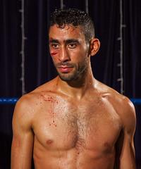 Ahmed Moutfi (duncan_ireland) Tags: guy star glasgow thai boxing ahmed muay mor oran montpelier muaythai ramsay oranmor griphouse guyramsay starboxing moutfi ahmedmoutfi oranmorix